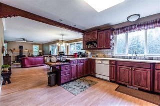 Photo 4: 41917 MAPLE Lane in Yarrow: Majuba Hill House for sale : MLS®# R2452170