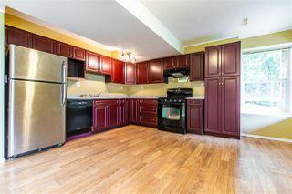 Photo 15: 41917 MAPLE Lane in Yarrow: Majuba Hill House for sale : MLS®# R2452170