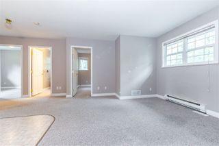 Photo 13: 41917 MAPLE Lane in Yarrow: Majuba Hill House for sale : MLS®# R2452170
