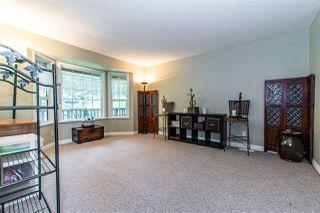 Photo 7: 41917 MAPLE Lane in Yarrow: Majuba Hill House for sale : MLS®# R2452170