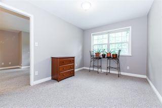 Photo 12: 41917 MAPLE Lane in Yarrow: Majuba Hill House for sale : MLS®# R2452170