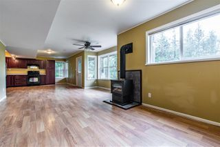 Photo 14: 41917 MAPLE Lane in Yarrow: Majuba Hill House for sale : MLS®# R2452170