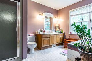 Photo 9: 41917 MAPLE Lane in Yarrow: Majuba Hill House for sale : MLS®# R2452170
