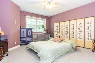 Photo 8: 41917 MAPLE Lane in Yarrow: Majuba Hill House for sale : MLS®# R2452170
