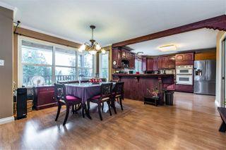 Photo 5: 41917 MAPLE Lane in Yarrow: Majuba Hill House for sale : MLS®# R2452170