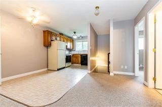 Photo 11: 41917 MAPLE Lane in Yarrow: Majuba Hill House for sale : MLS®# R2452170