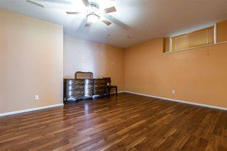 Photo 16: 41917 MAPLE Lane in Yarrow: Majuba Hill House for sale : MLS®# R2452170