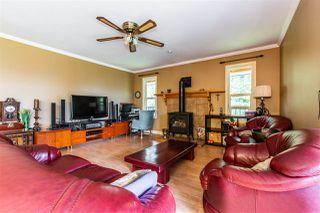 Photo 6: 41917 MAPLE Lane in Yarrow: Majuba Hill House for sale : MLS®# R2452170
