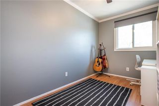 Photo 19: 5 Gables Court in Winnipeg: Canterbury Park Residential for sale (3M)  : MLS®# 202011314