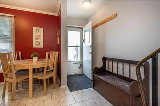 Photo 15: 5 Gables Court in Winnipeg: Canterbury Park Residential for sale (3M)  : MLS®# 202011314
