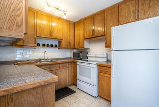 Photo 8: 5 Gables Court in Winnipeg: Canterbury Park Residential for sale (3M)  : MLS®# 202011314