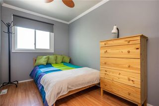 Photo 18: 5 Gables Court in Winnipeg: Canterbury Park Residential for sale (3M)  : MLS®# 202011314