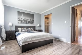 Photo 22: 5 Gables Court in Winnipeg: Canterbury Park Residential for sale (3M)  : MLS®# 202011314