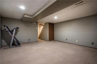 Photo 27: 5 Gables Court in Winnipeg: Canterbury Park Residential for sale (3M)  : MLS®# 202011314