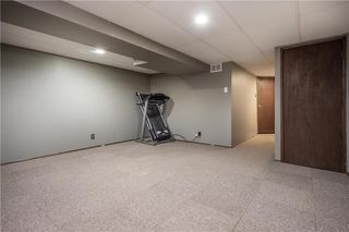 Photo 26: 5 Gables Court in Winnipeg: Canterbury Park Residential for sale (3M)  : MLS®# 202011314
