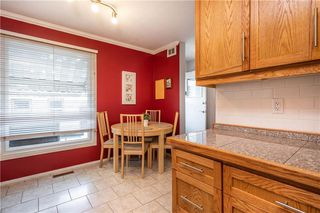 Photo 13: 5 Gables Court in Winnipeg: Canterbury Park Residential for sale (3M)  : MLS®# 202011314
