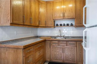 Photo 10: 5 Gables Court in Winnipeg: Canterbury Park Residential for sale (3M)  : MLS®# 202011314