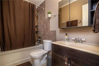 Photo 21: 5 Gables Court in Winnipeg: Canterbury Park Residential for sale (3M)  : MLS®# 202011314