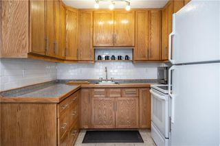 Photo 9: 5 Gables Court in Winnipeg: Canterbury Park Residential for sale (3M)  : MLS®# 202011314