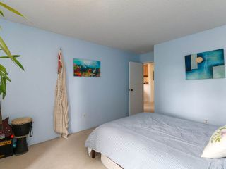 Photo 13: 416 1955 WOODWAY Place in Burnaby: Brentwood Park Condo for sale (Burnaby North)  : MLS®# R2460356