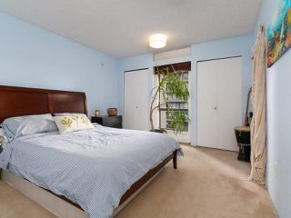 Photo 11: 416 1955 WOODWAY Place in Burnaby: Brentwood Park Condo for sale (Burnaby North)  : MLS®# R2460356