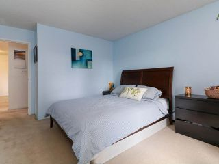 Photo 12: 416 1955 WOODWAY Place in Burnaby: Brentwood Park Condo for sale (Burnaby North)  : MLS®# R2460356
