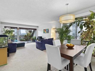 Photo 7: 416 1955 WOODWAY Place in Burnaby: Brentwood Park Condo for sale (Burnaby North)  : MLS®# R2460356