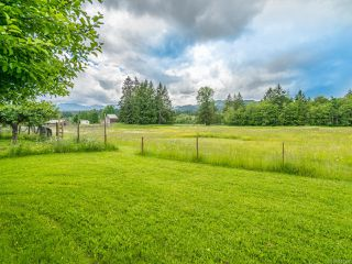 Main Photo: 5465 Carmichael Rd in LADYSMITH: Du Ladysmith Single Family Detached for sale (Duncan)  : MLS®# 841388