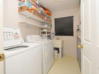 Photo 15: 22140 WILSON Avenue in Richmond: Hamilton RI House for sale : MLS®# R2465332