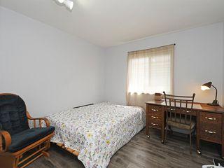 Photo 8: 22140 WILSON Avenue in Richmond: Hamilton RI House for sale : MLS®# R2465332