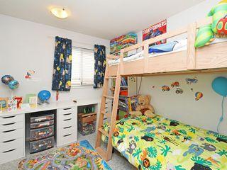 Photo 14: 22140 WILSON Avenue in Richmond: Hamilton RI House for sale : MLS®# R2465332