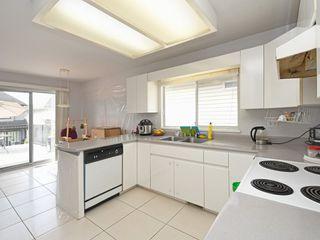 Photo 4: 22140 WILSON Avenue in Richmond: Hamilton RI House for sale : MLS®# R2465332