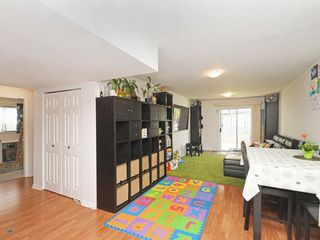 Photo 12: 22140 WILSON Avenue in Richmond: Hamilton RI House for sale : MLS®# R2465332