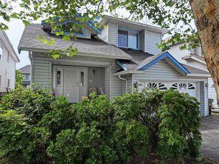 Photo 19: 22140 WILSON Avenue in Richmond: Hamilton RI House for sale : MLS®# R2465332