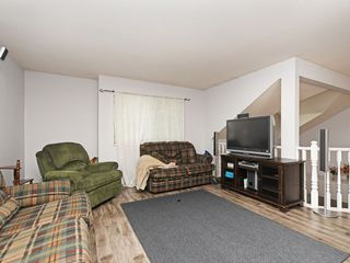Photo 2: 22140 WILSON Avenue in Richmond: Hamilton RI House for sale : MLS®# R2465332