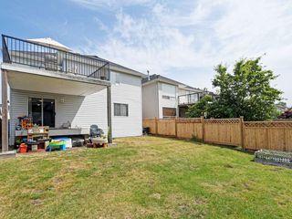 Photo 18: 22140 WILSON Avenue in Richmond: Hamilton RI House for sale : MLS®# R2465332