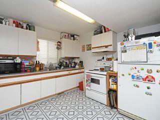 Photo 11: 22140 WILSON Avenue in Richmond: Hamilton RI House for sale : MLS®# R2465332