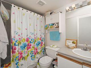 Photo 16: 22140 WILSON Avenue in Richmond: Hamilton RI House for sale : MLS®# R2465332