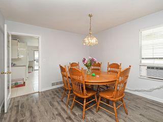 Photo 3: 22140 WILSON Avenue in Richmond: Hamilton RI House for sale : MLS®# R2465332