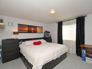 Photo 13: 22140 WILSON Avenue in Richmond: Hamilton RI House for sale : MLS®# R2465332