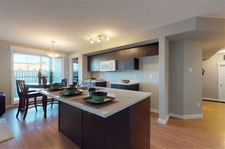 Photo 10: 112 10518 113 Street in Edmonton: Zone 08 Condo for sale : MLS®# E4201952
