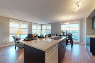 Photo 4: 112 10518 113 Street in Edmonton: Zone 08 Condo for sale : MLS®# E4201952
