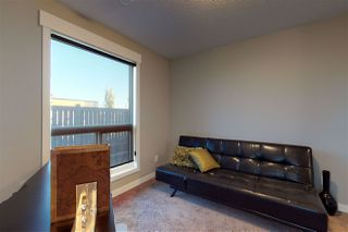 Photo 16: 112 10518 113 Street in Edmonton: Zone 08 Condo for sale : MLS®# E4201952