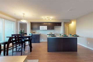 Photo 1: 112 10518 113 Street in Edmonton: Zone 08 Condo for sale : MLS®# E4201952
