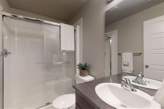 Photo 18: 112 10518 113 Street in Edmonton: Zone 08 Condo for sale : MLS®# E4201952