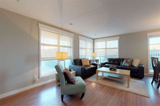 Photo 11: 112 10518 113 Street in Edmonton: Zone 08 Condo for sale : MLS®# E4201952