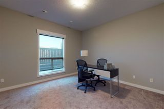 Photo 19: 112 10518 113 Street in Edmonton: Zone 08 Condo for sale : MLS®# E4201952