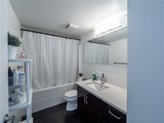 Photo 16: 1507 188 15 Avenue SW in Calgary: Beltline Apartment for sale : MLS®# C4302912