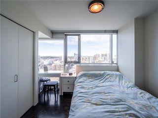 Photo 15: 1507 188 15 Avenue SW in Calgary: Beltline Apartment for sale : MLS®# C4302912