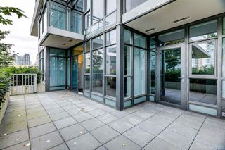 """Photo 28: 505 6098 STATION Street in Burnaby: Metrotown Condo for sale in """"Station Square"""" (Burnaby South)  : MLS®# R2469028"""